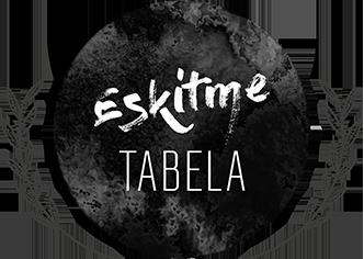 eskitme-tabela-logo