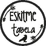 eskitme tabela logo2