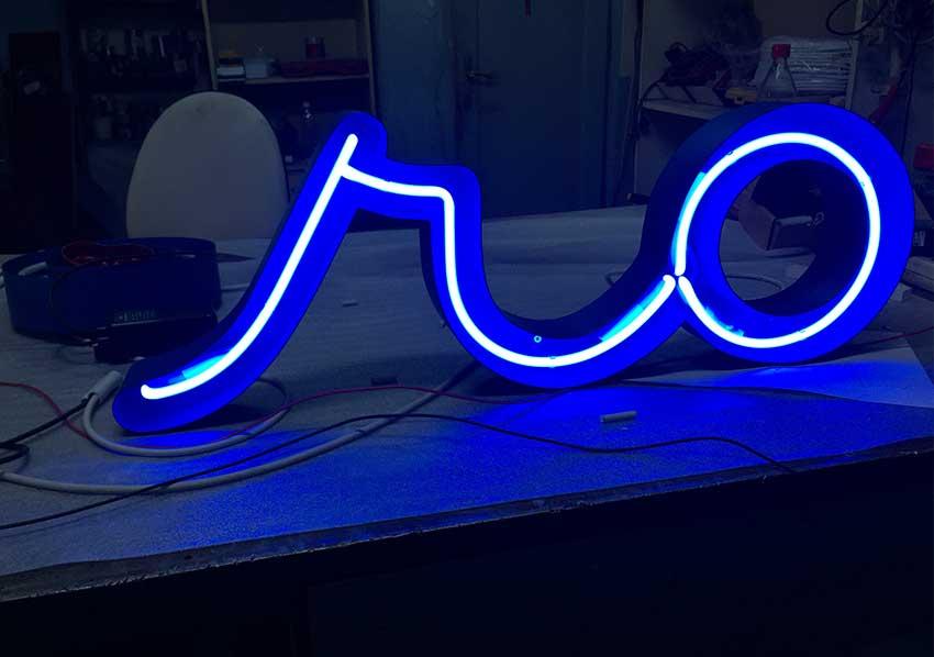 neon-isikli-harf-tabela
