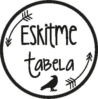 eskitme tabela logo1