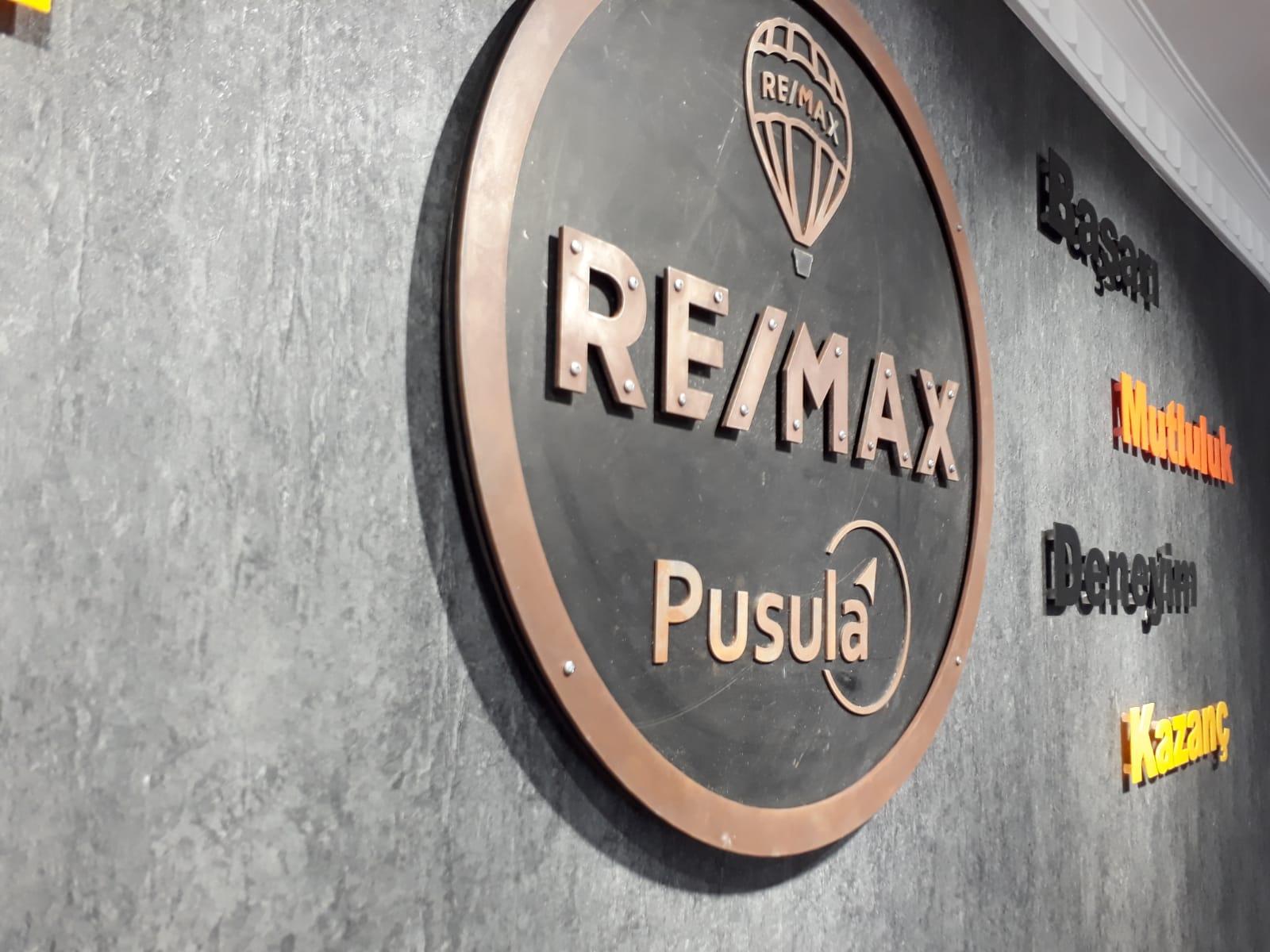 remax-tabela-metal-eskitme-retro-tabela (5)