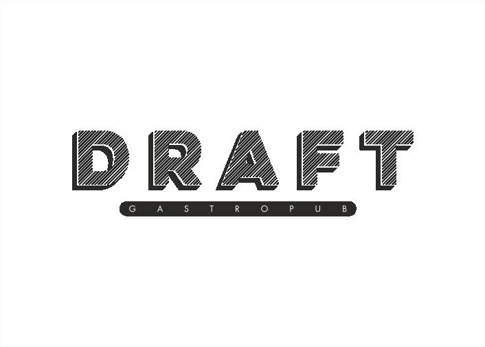 draft-bar-logo-tabela