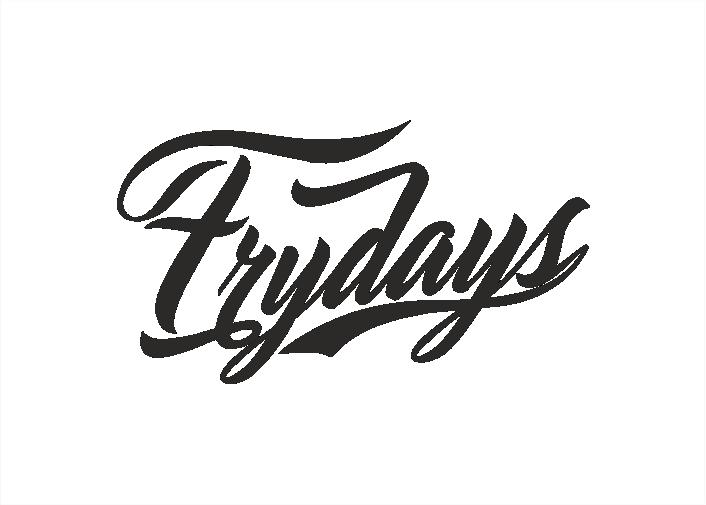 frydays-logo-tabela