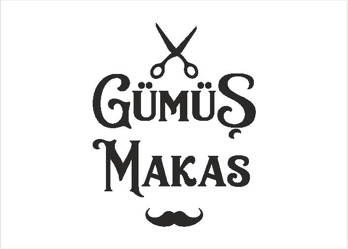 gumus-makas-referans-tabela