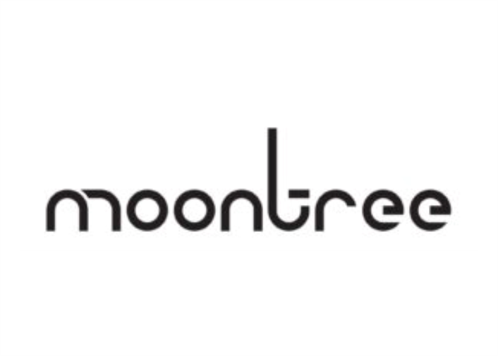 moontree-referans-tabela