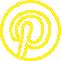 pinterest-eskitme-tabela