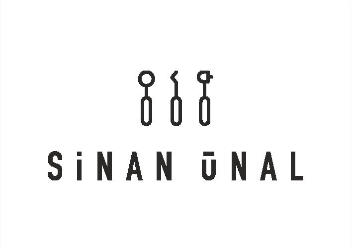sinan-unal-referans-tabela