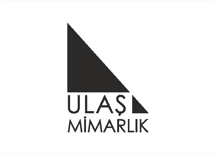 ulas-mimarlik-referans-tabela
