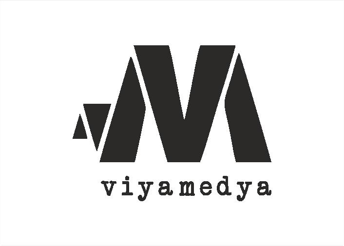 viyamedya-logo-tabela