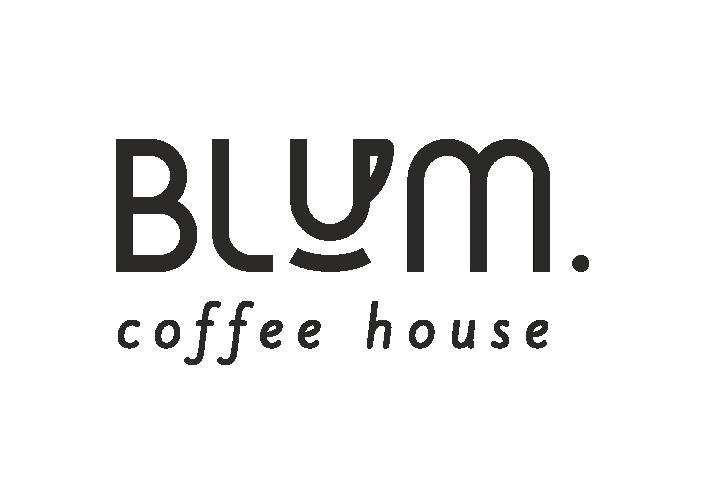 blum-coffee-tabela-referans